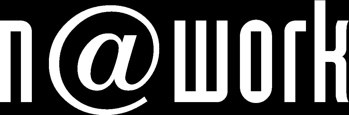 n@work_logo_ganz_weiss